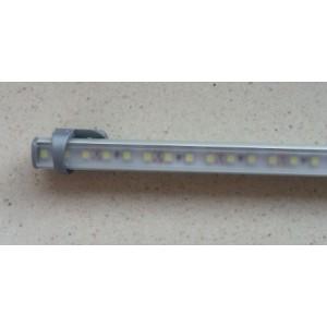 LAMPA LED obrotowa 12V - 100 cm
