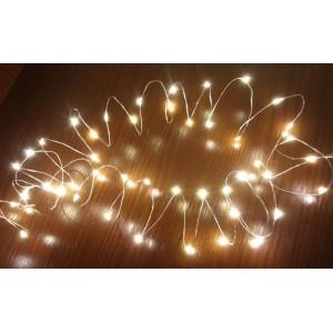 Druciki LED
